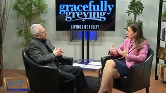 WATCH: Navigating Probate for Guardians