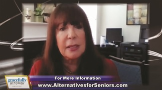 WATCH: Senior Living and Care Options