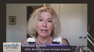 WATCH: Placing Vintage Experts